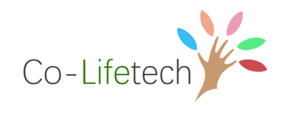 Co-Lifetech